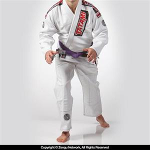 Tatami Estilo 3.0 Mix & Match Sizes BJJ Gi